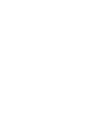 Corporate Design Preis 2011 – Nominee