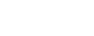 Econ Award 2014 – Nominee
